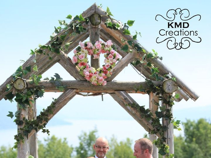 Tmx 1363722587680 0462 Rochester wedding florist