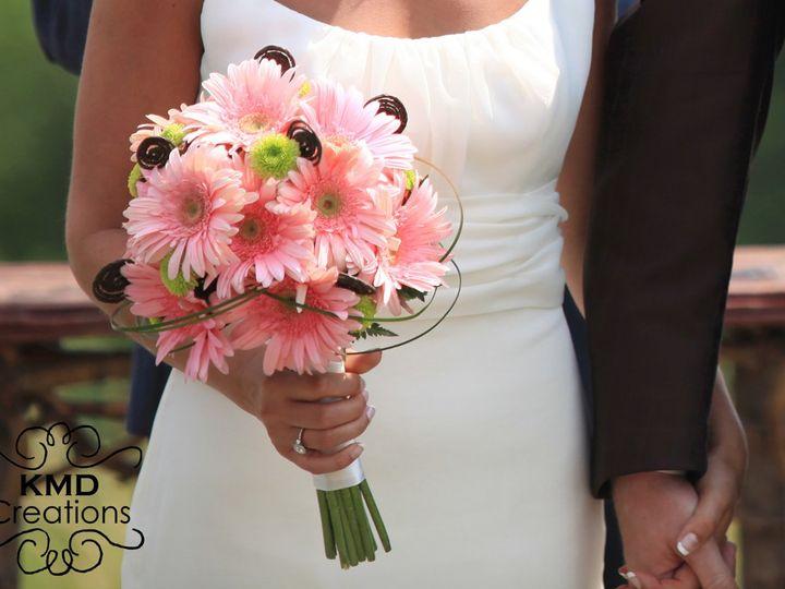 Tmx 1363722617682 0472 Rochester wedding florist