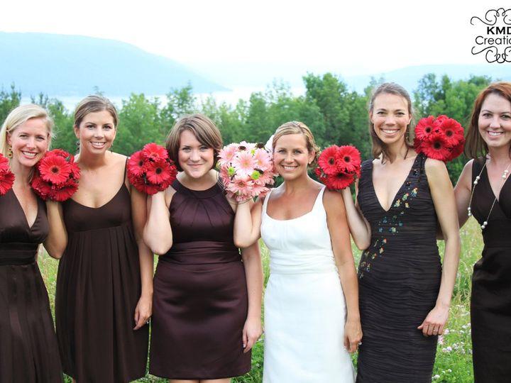 Tmx 1363722633434 0543 Rochester wedding florist