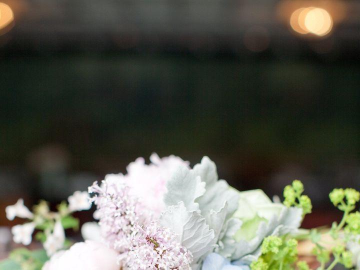 Tmx 1420837427004 Aurora Inn Style Shoot 0045 Rochester wedding florist