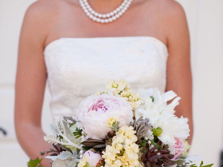 Tmx 1420837462109 Aurora Inn Style Shoot 0075 Rochester wedding florist