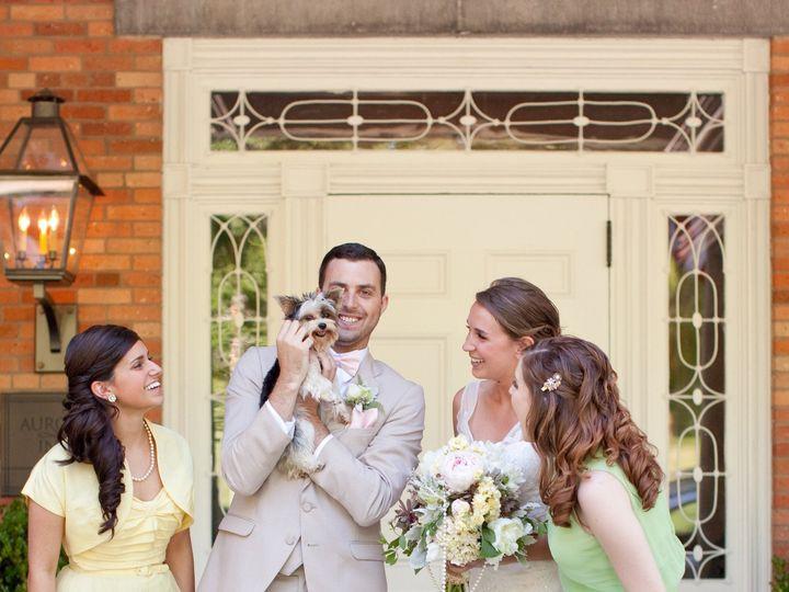Tmx 1420837508856 Aurora Inn Style Shoot 0164 Rochester wedding florist