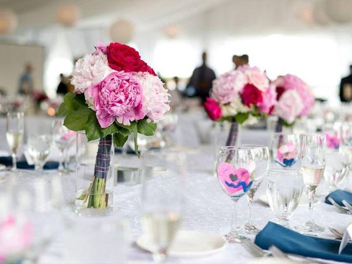 Tmx 1420837787916 98389210151692365873179983398878n Rochester wedding florist