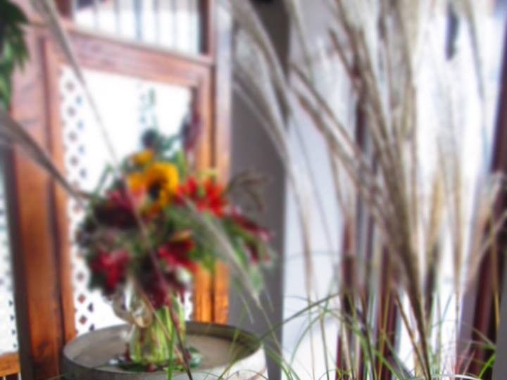 Tmx 1420838413403 137922810202445650890375226964768n Rochester wedding florist