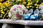 Rockcastle Florist image