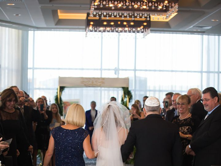 Tmx 1468609775168 2015 10 10 17.41.35 Allentown, PA wedding venue