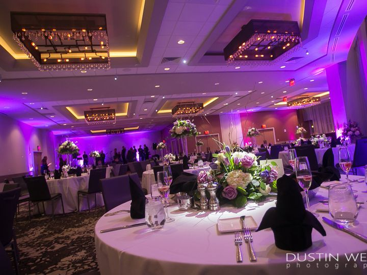 Tmx 1468609819856 2015 10 10 18.50.39 Allentown, PA wedding venue