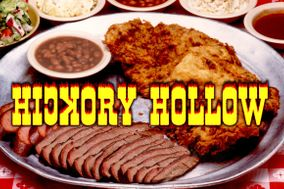 Hickory Hollow Restaurant and Catering