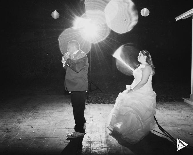 wedding engagement 004