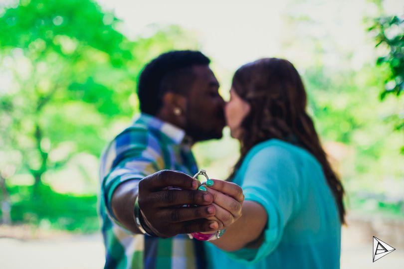 wedding engagement 020