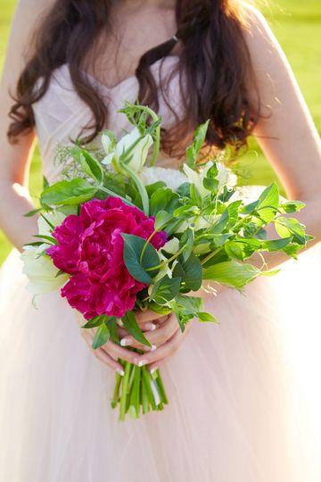styled wedding photo shoot 106