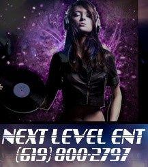 next level ent logo 3