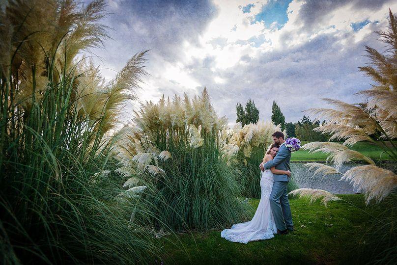 wedding photography07 51 175444 161170558262197
