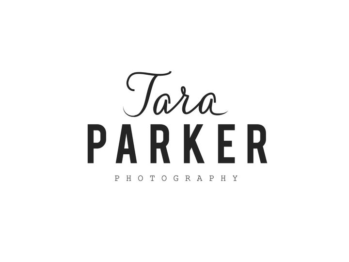 taraparker more background 51 185444