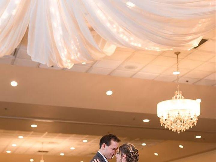 Tmx 10 6 18 4 51 385444 Oakland, MI wedding venue