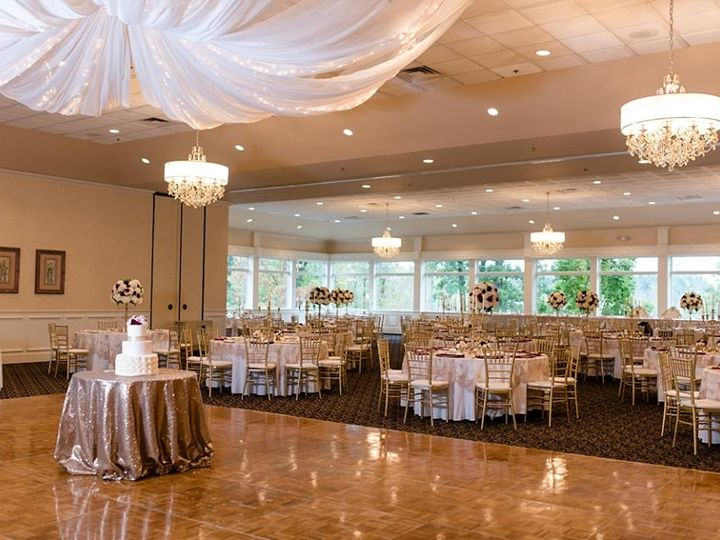 Tmx 10 6 18 5 51 385444 Oakland, MI wedding venue