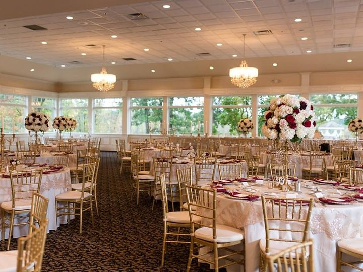 Tmx 10 6 18 6 51 385444 Oakland, MI wedding venue