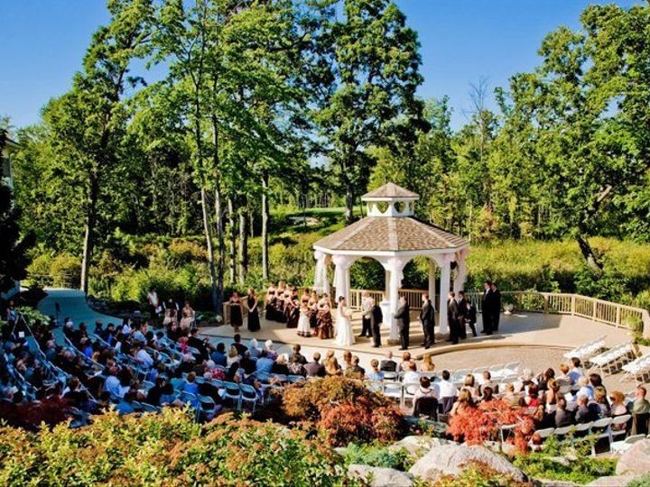 Tmx 1359064916578 TL32new Oakland, MI wedding venue