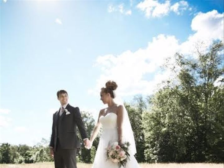 Tmx 1509030744701 Grass Oakland, MI wedding venue