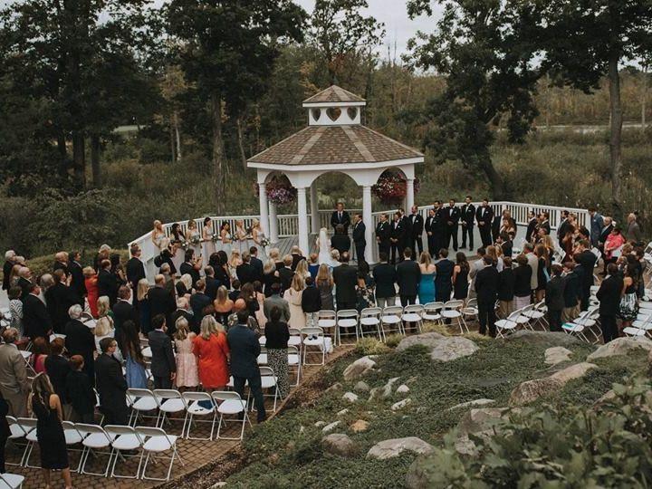Tmx 1509032985082 217284871902594920002626531621481348511458n Oakland, MI wedding venue