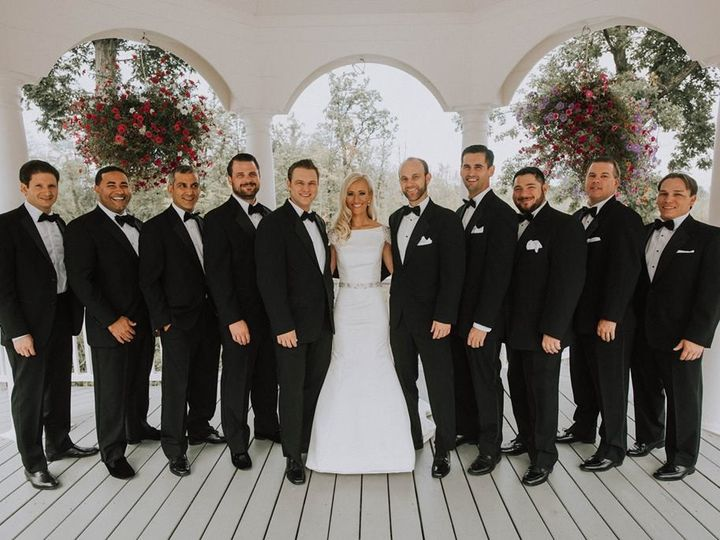 Tmx 1509032985108 2174296119025953500025837925015055188923837n Oakland, MI wedding venue