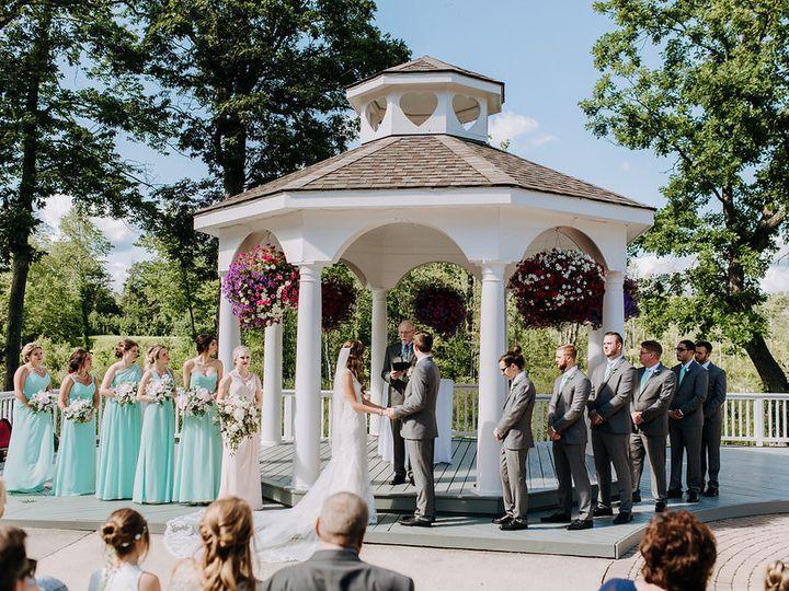 Tmx 1509033159886 Ayers0632 Oakland, MI wedding venue