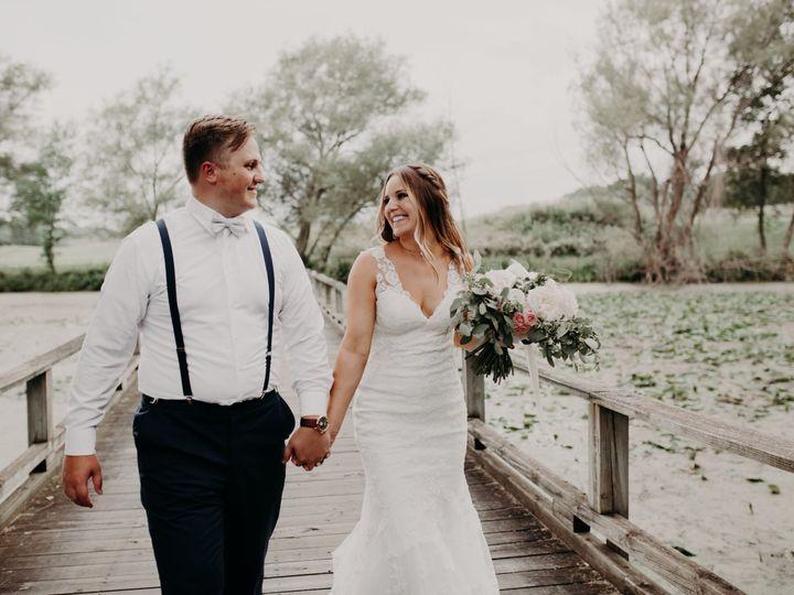 Tmx Maclean Wedding Maclean Getting Ready 0580 51 385444 Oakland, MI wedding venue
