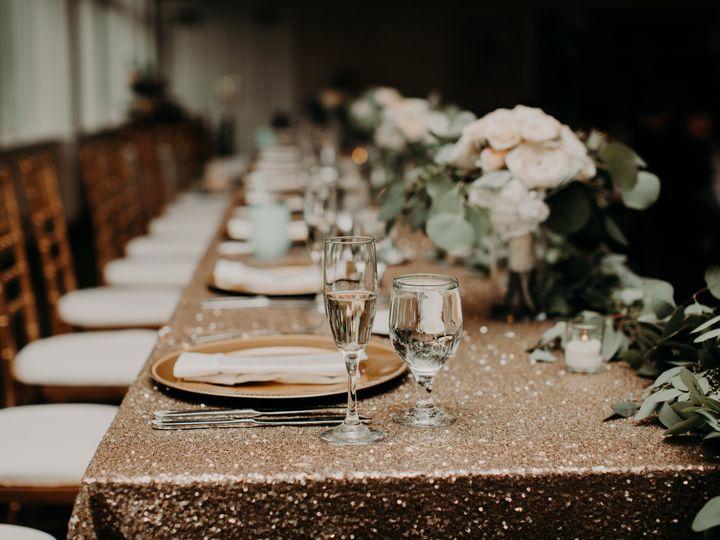 Tmx Maclean Wedding Maclean Getting Ready 0642 51 385444 Oakland, MI wedding venue