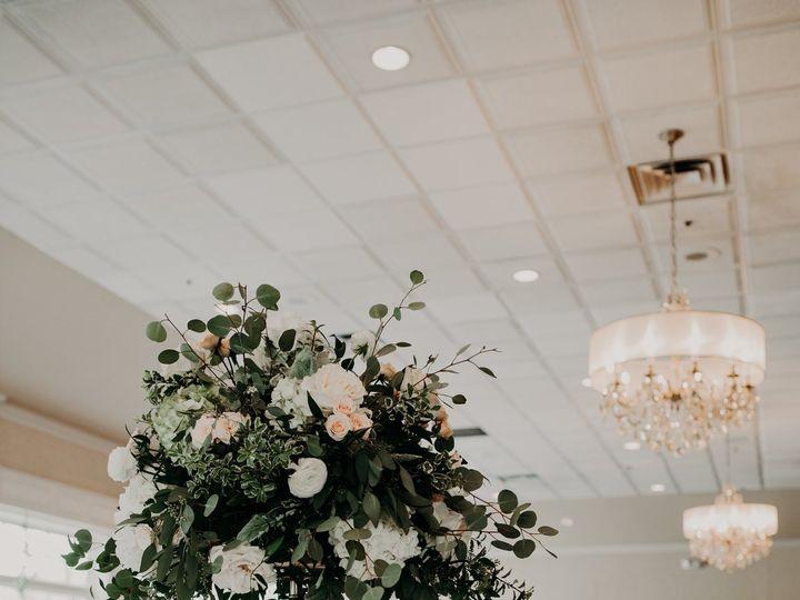 Tmx Maclean Wedding Maclean Getting Ready 0714 1 51 385444 Oakland, MI wedding venue