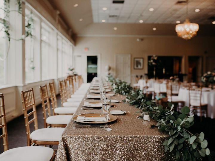Tmx Maclean Wedding Maclean Getting Ready 0723 1 51 385444 Oakland, MI wedding venue