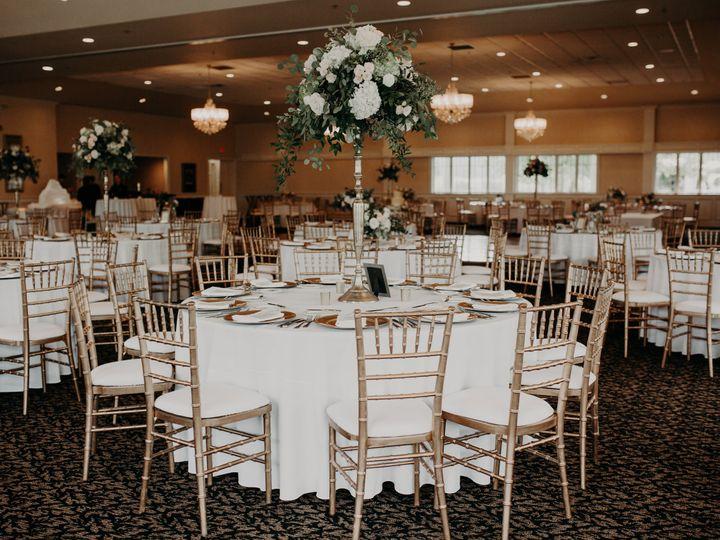 Tmx Maclean Wedding Maclean Getting Ready 0724 1 51 385444 Oakland, MI wedding venue