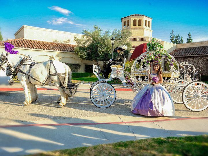 Tmx 1416370145588 Dsc4710 Alhambra, CA wedding venue
