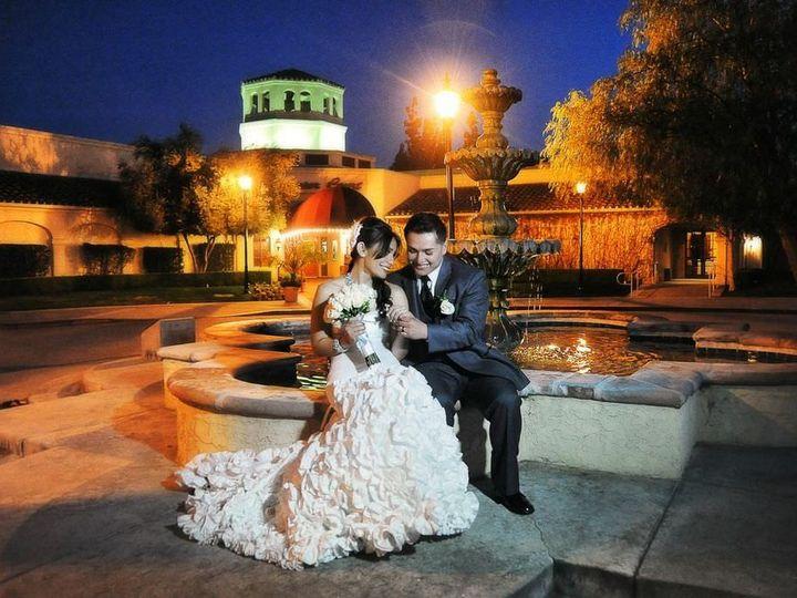 Tmx 1416370188700 Tufnupg53zfoomo52uxxpotzud5op4fr6hrom2asxom9r65pde Alhambra, CA wedding venue