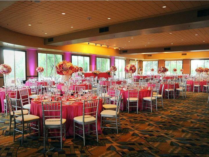 Tmx 1416370192250 Z95ay6rggzfrtwyvjhfevyafuvfziwozozckkzdscohoxhee27 Alhambra, CA wedding venue