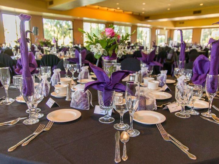 Tmx Capture1 51 6444 1569508432 Alhambra, CA wedding venue