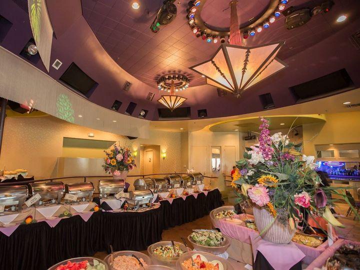 Tmx T 51 6444 1569508274 Alhambra, CA wedding venue