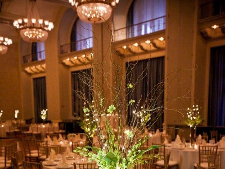 Tmx 1344273071280 Jillkevinwed0970 Philadelphia, PA wedding venue