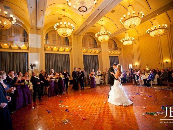 Tmx 1344273087326 Jillkevinwed1030 Philadelphia, PA wedding venue