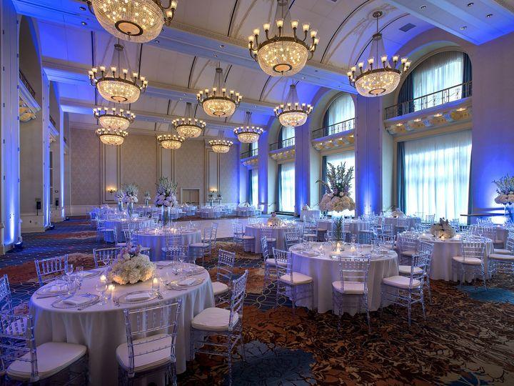 Tmx 1493042967989 Mhphldtliberty1rv1lr Philadelphia, PA wedding venue