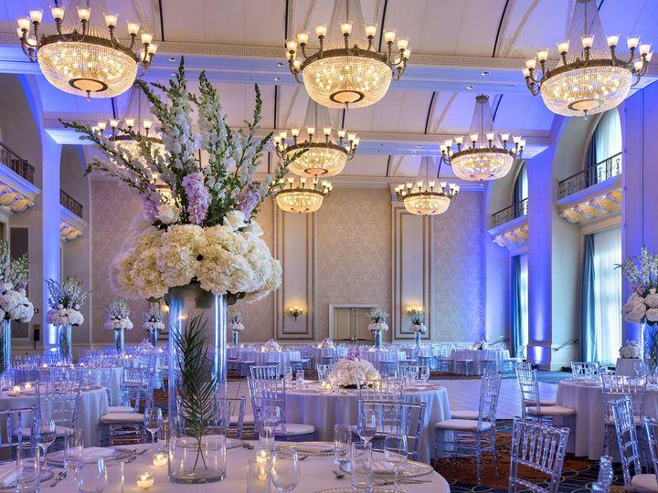 Tmx 1493042968004 Mhphldtliberty2lr Philadelphia, PA wedding venue