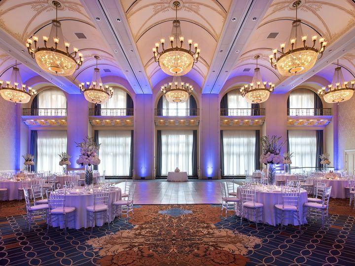Tmx 1493042978915 Mhphldtliberty3lr Philadelphia, PA wedding venue