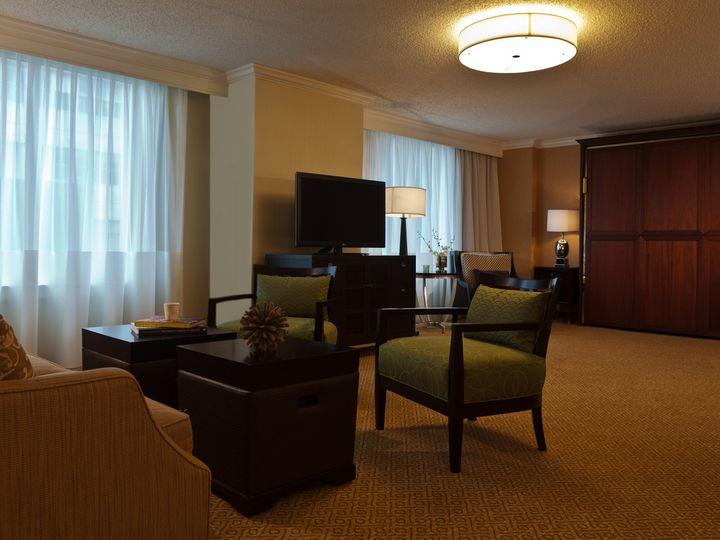 Tmx 1493044993711 2 Bay Hosp Suite Philadelphia, PA wedding venue