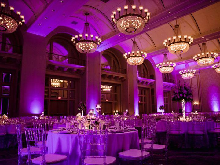 Tmx Kevinjj 1260 Websize 51 16444 162333261280114 Philadelphia, PA wedding venue