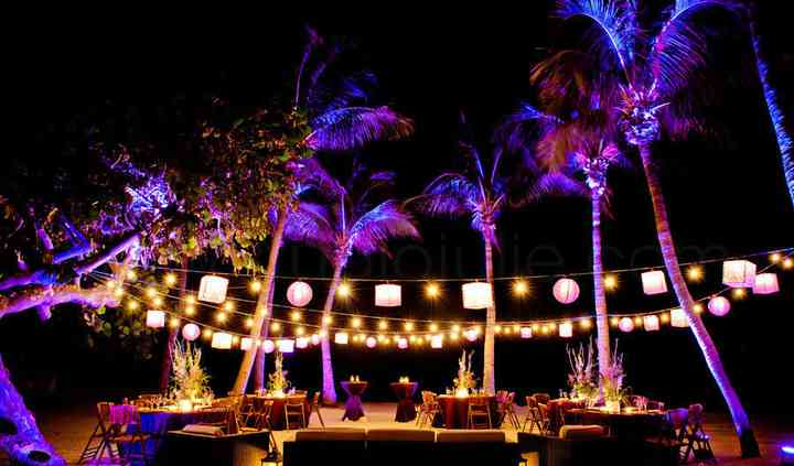 Eventfully Yours Rentals