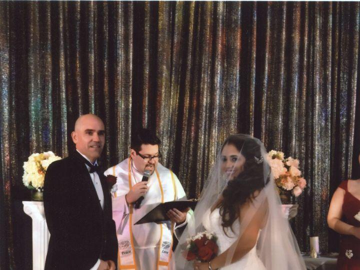 Tmx All Of My Weddings 10 51 916444 160070474620357 Hialeah, Florida wedding officiant