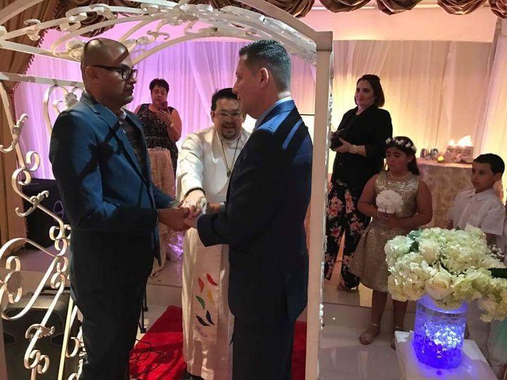 Tmx Fb Img 1488077117586 51 916444 160070328983797 Hialeah, Florida wedding officiant