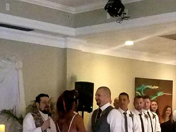 Tmx Fb Img 1568657861035 51 916444 160070338298322 Hialeah, Florida wedding officiant