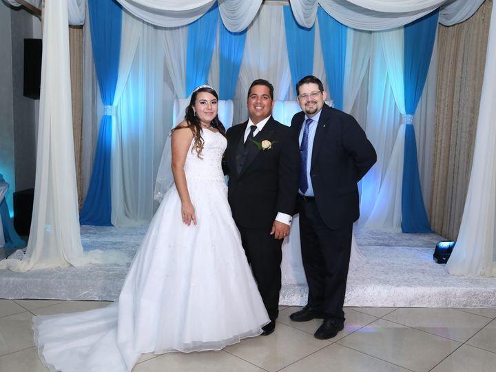 Tmx Img 3563 51 916444 160070349419465 Hialeah, Florida wedding officiant