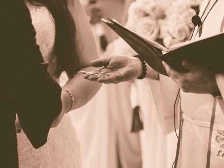Tmx T30 326921 51 916444 160070430227263 Hialeah, Florida wedding officiant