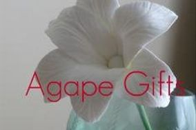 Agape Gifts
